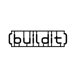 logo buildit