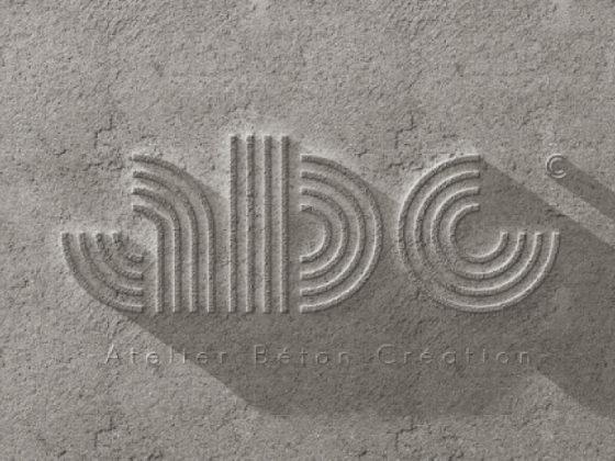 ABC_identité visuelle par TOTEM studio graphique