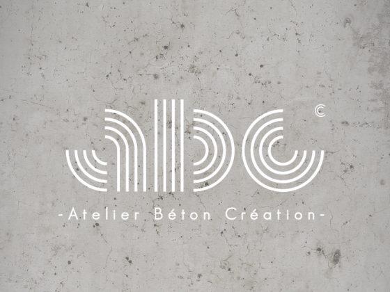 ABC_logo_par TOTEM studio
