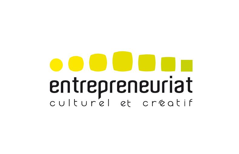 Entreprenariat culturel & Créatif