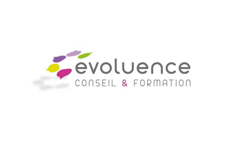 EVOLUENCE logo