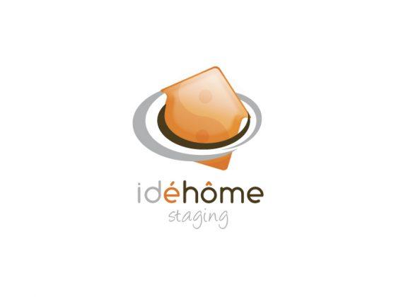 IdéHome