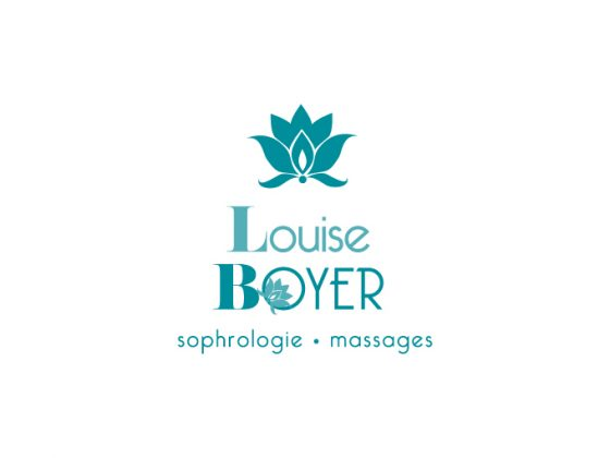 Louise BOYER logo