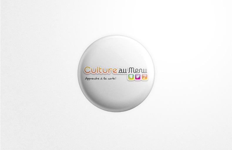 Culture_au_menu_par TOTEM