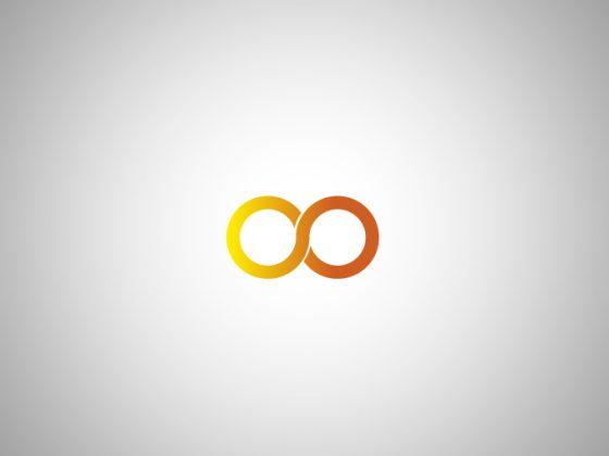 logo CODE 8
