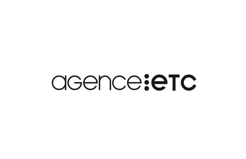 ETC Création TOTEM