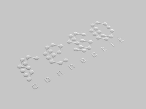 Création TOTEM studio Graphique 2010