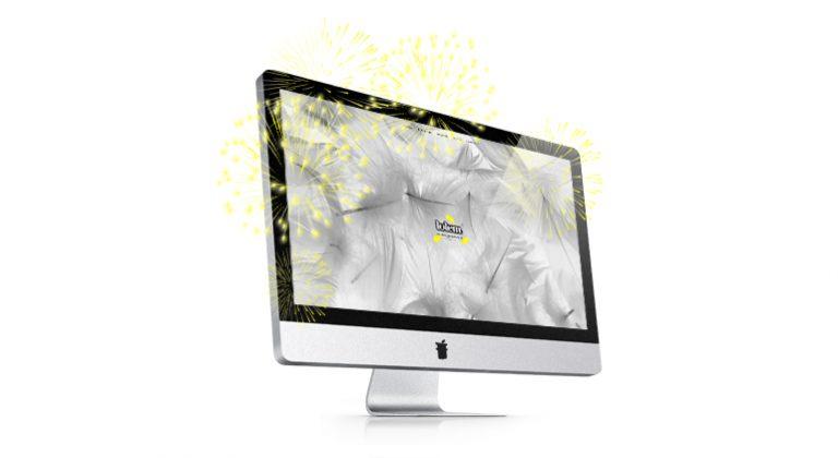 TOTEM_lancement_site_web