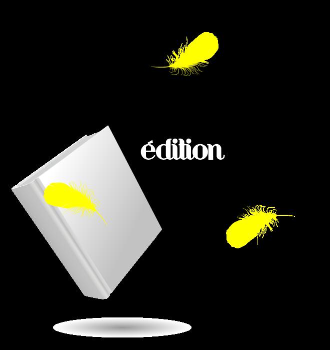 TOTEM édition