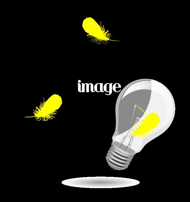 TOTEM image