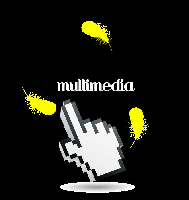 TOTEM multimedia
