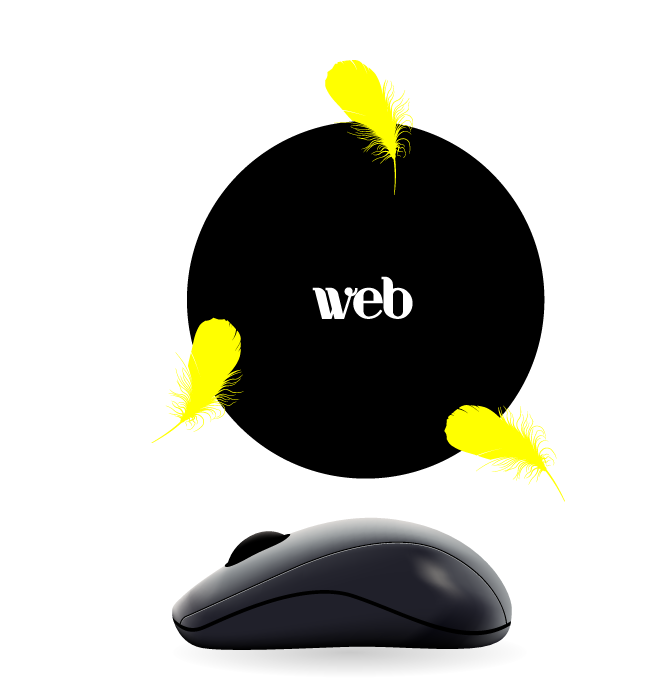 TOTEM web