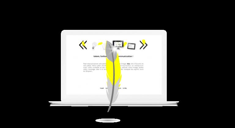 optimiser les contenus textes de son site